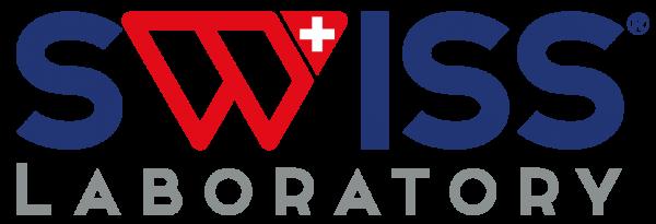 Swiss Laboratory